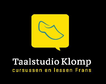 Taalstudio Klomp